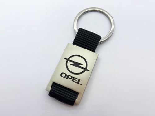 Kлючодържател Opel