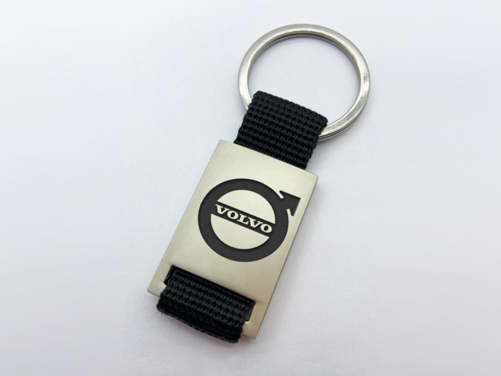 Kлючодържател Volvo