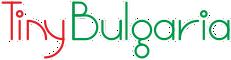 Tiny Bulgaria